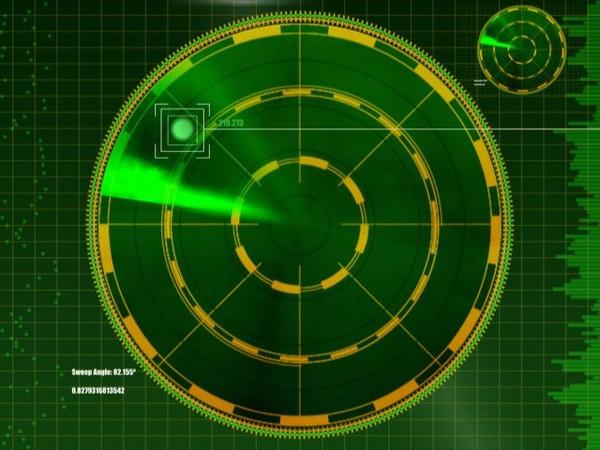 Vì sao chúng ta khó tìm được vị trí máy bay mất tích Vi-sao15