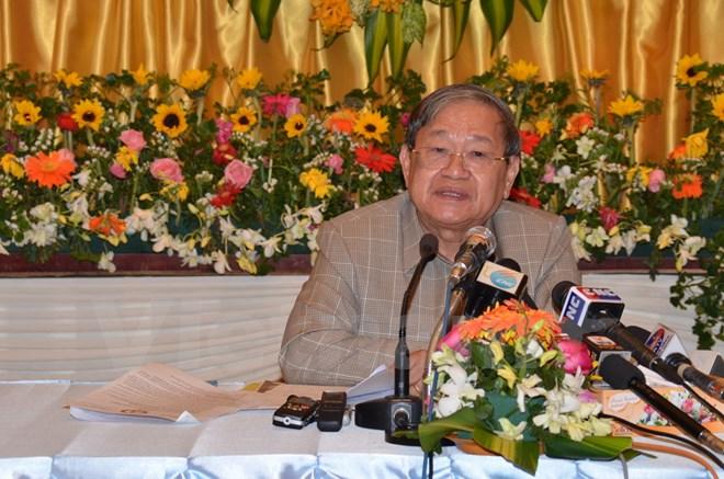 Tình hình Campuchia - Page 4 Vnp_0110