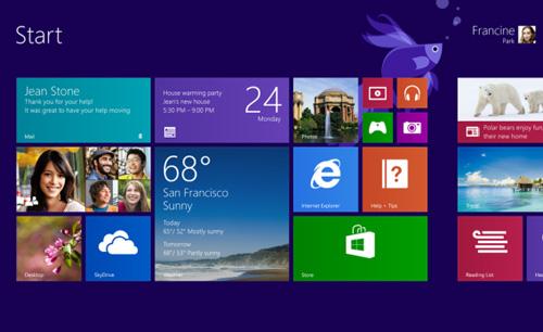 Windows 8.1 Window33