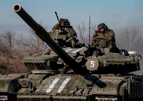 Tình hình Ukraine cập nhật - Page 6 Xe_tan10