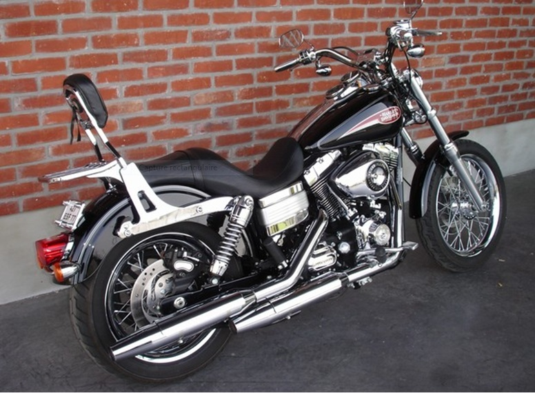 DYNA LOW RIDER ,combien sommes nous ? Harley10