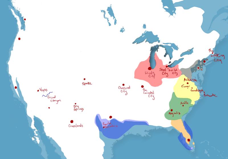 Possible map? Mapsha11