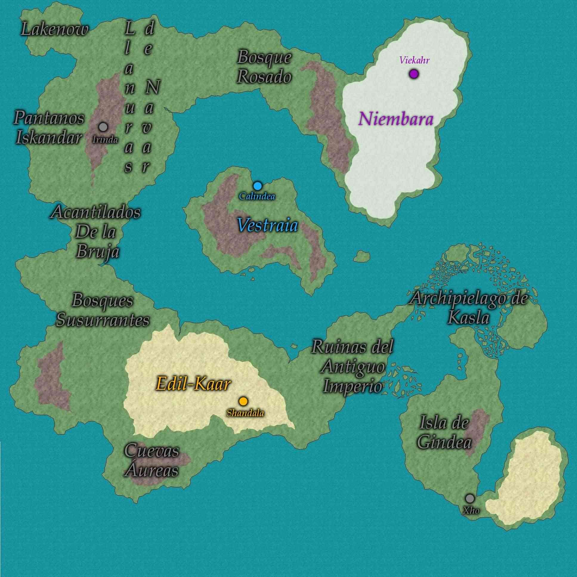 El Mapa Elmund10