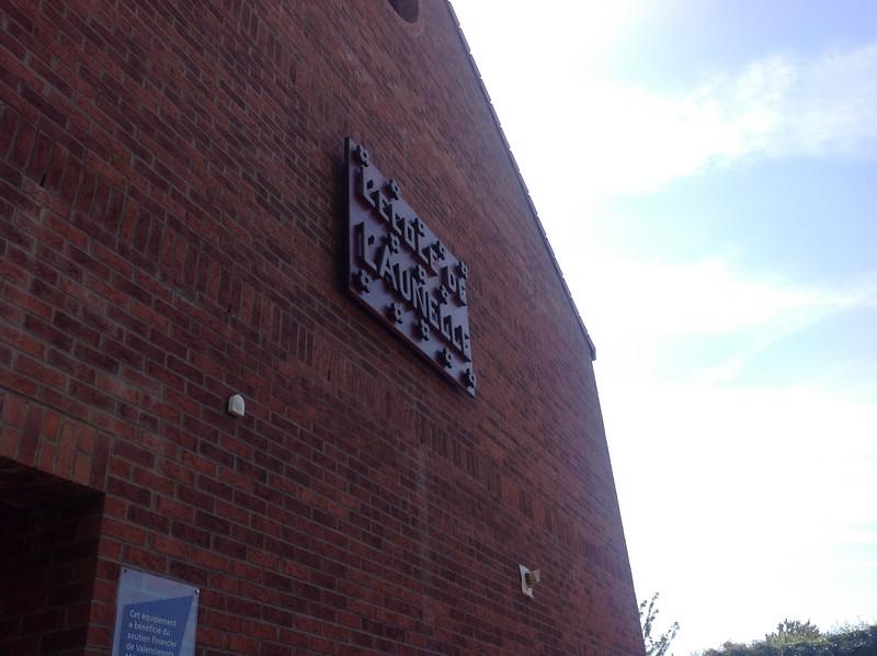 [Ecole entière] L'école en photos Img_0012