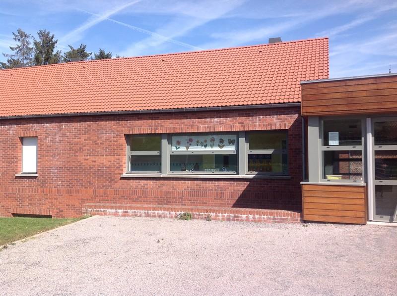 [Ecole entière] L'école en photos Img_0014