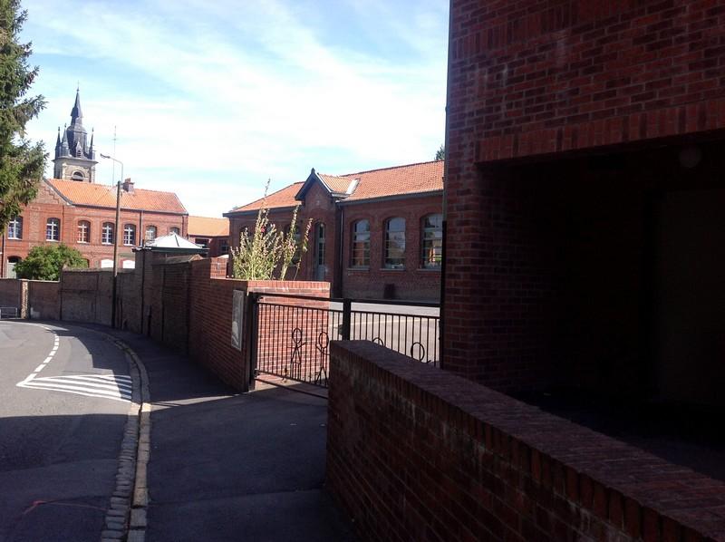 [Ecole entière] L'école en photos Img_0016