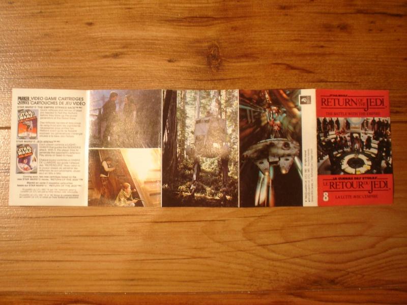 Odd Vintage Transition Collectors Case 8_back11