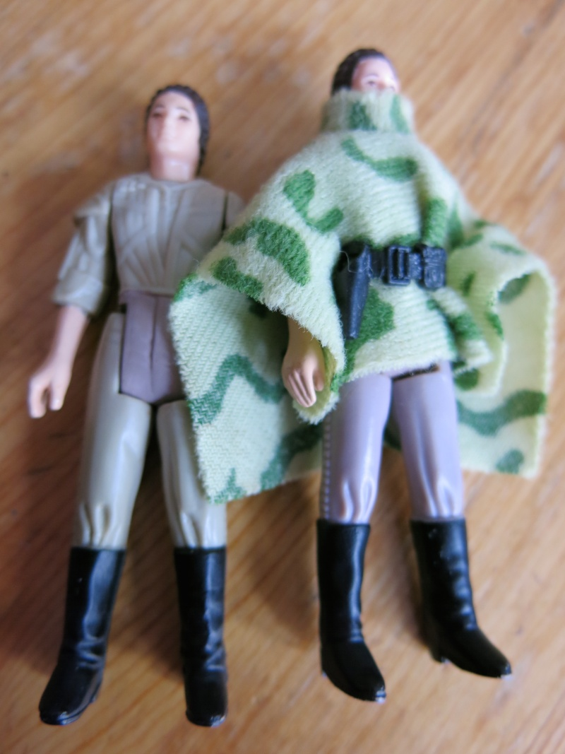 Question about Leia Combat Poncho COO #2 Img_2913