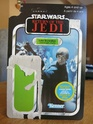 Card back collectors thread Rotj_l10