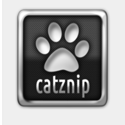 Second Life Viewers ➩ Catznip Viewer  310