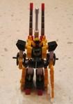 scambio / vendo Transformers  210