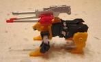scambio / vendo Transformers  310