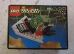 scambio / vendo LEGO con scatola ancora chiusa Image110