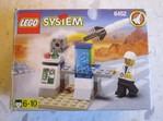 scambio / vendo LEGO con scatola ancora chiusa Image210