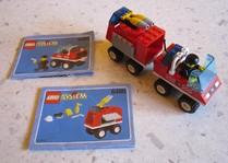 scambio / vendo LEGO con scatola ancora chiusa Image310