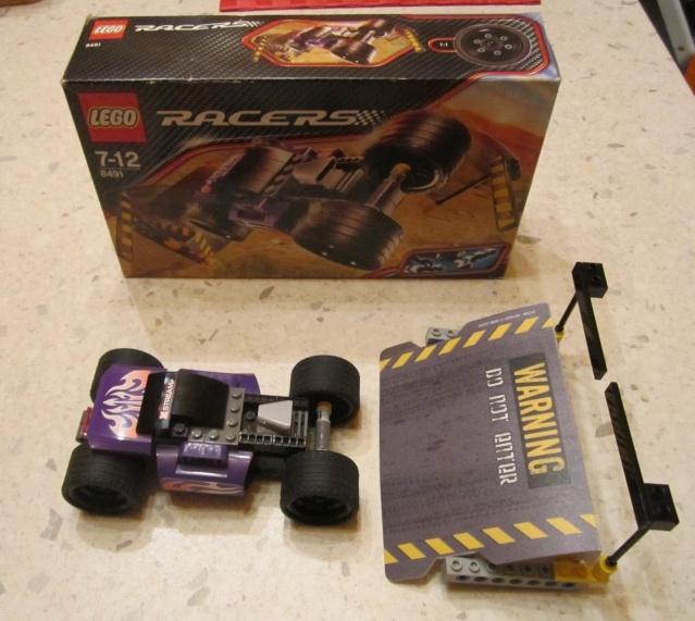 scambio / vendo LEGO con scatola ancora chiusa Img_1111