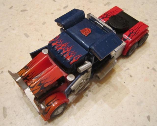 scambio / vendo Transformers  Img_1112