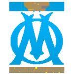 Olympique de Marseille 15010