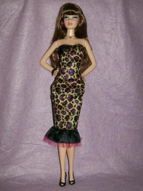 Barbie Collector de Peppermint Basic_15