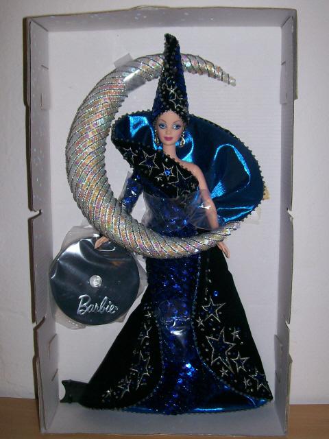 Barbie Collector de Peppermint Moon_g10