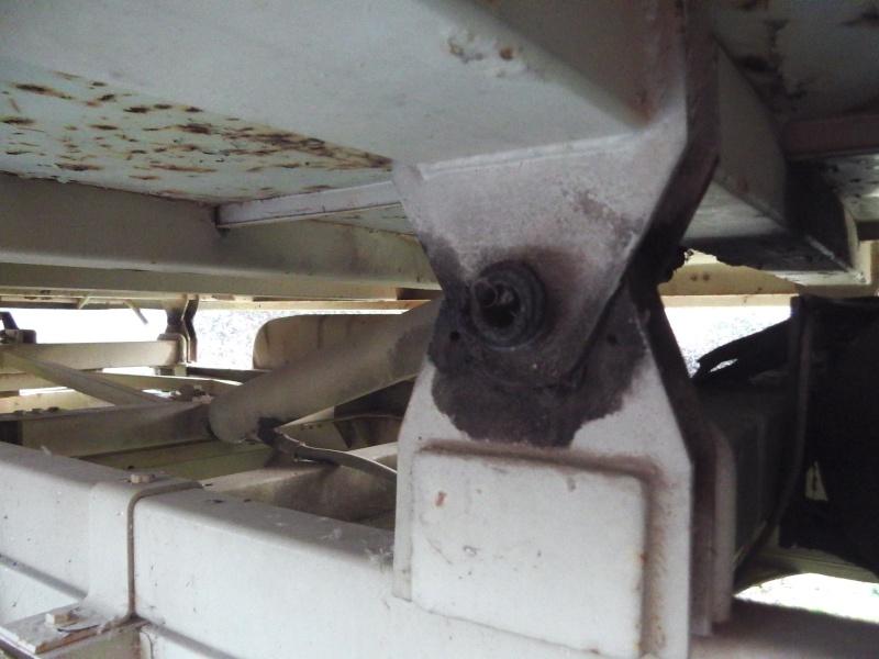 Futur job:monter une benne alu de J5 sur un tp3 Imga0819