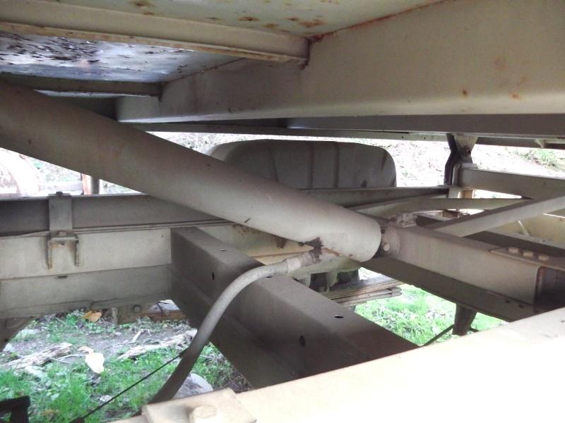 Futur job:monter une benne alu de J5 sur un tp3 Imga0912