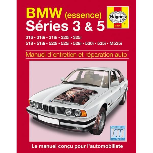 Avis sur Moteur - Page 6 Haynes10