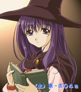 Magic (app) Girl_a10