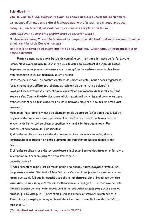 C'est marrant ! - Page 6 Untitl10