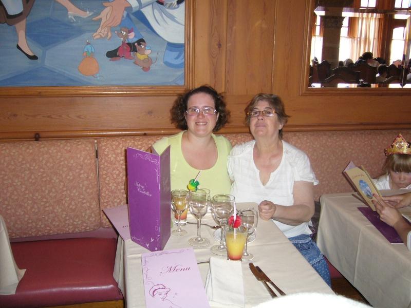 mon voyage à disney le 30 et le 31 mai 2012 - Page 3 P1010143