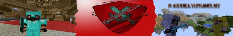 Arcienda
