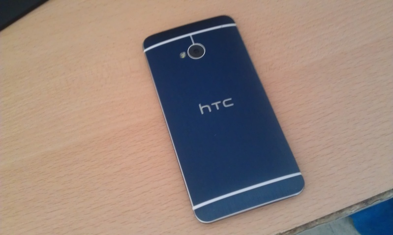 [PHOTOS] Stickers pour HTC ONE - Page 2 Imag0020