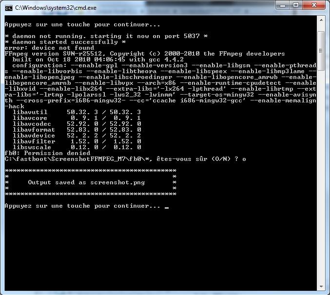 [SCRIPT/RECOVERY] ADB ScreenShot Solution pour effectuer des captures d'écran en Recovery [17.07.2013] Sans_t10