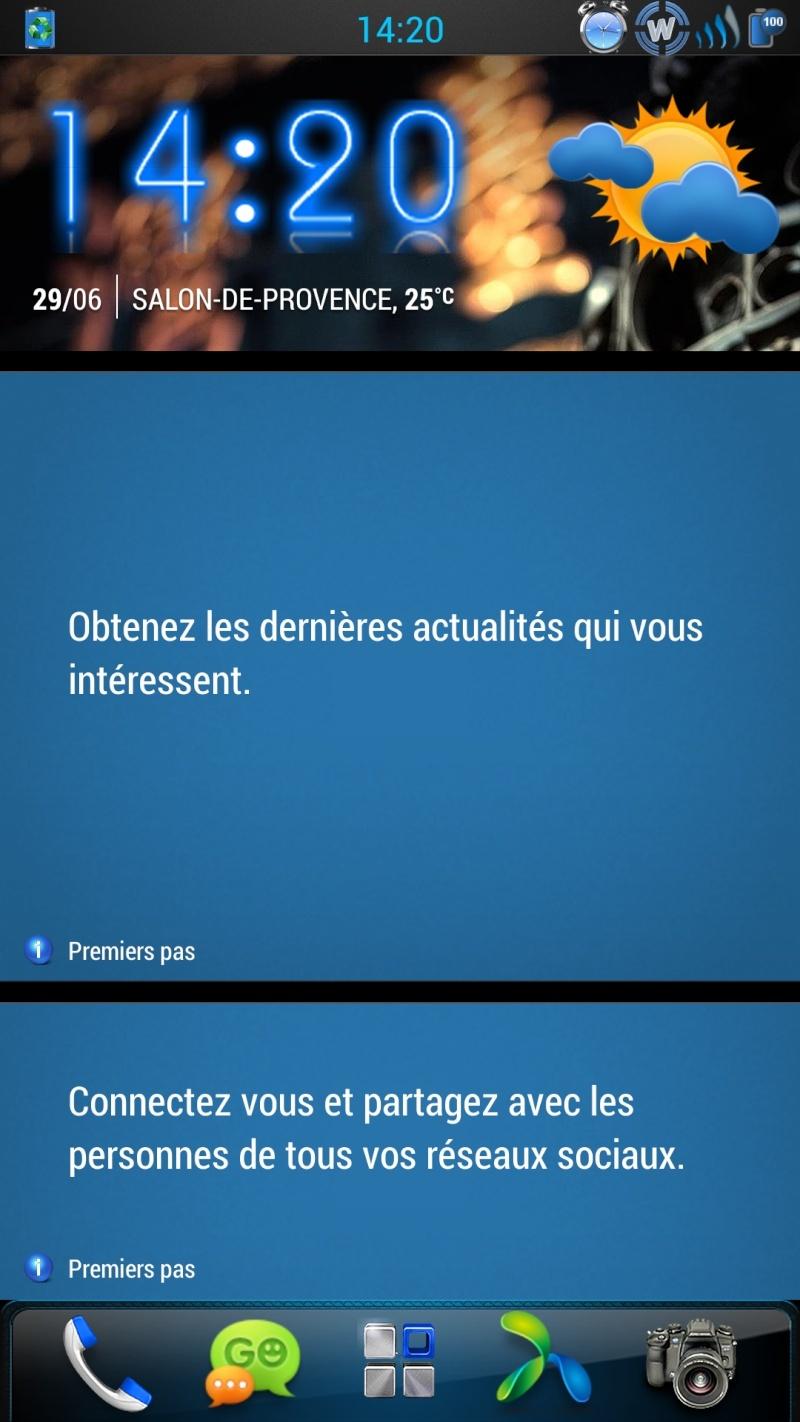 [PARTAGE] Ma Config Blue Like OPB Screen10