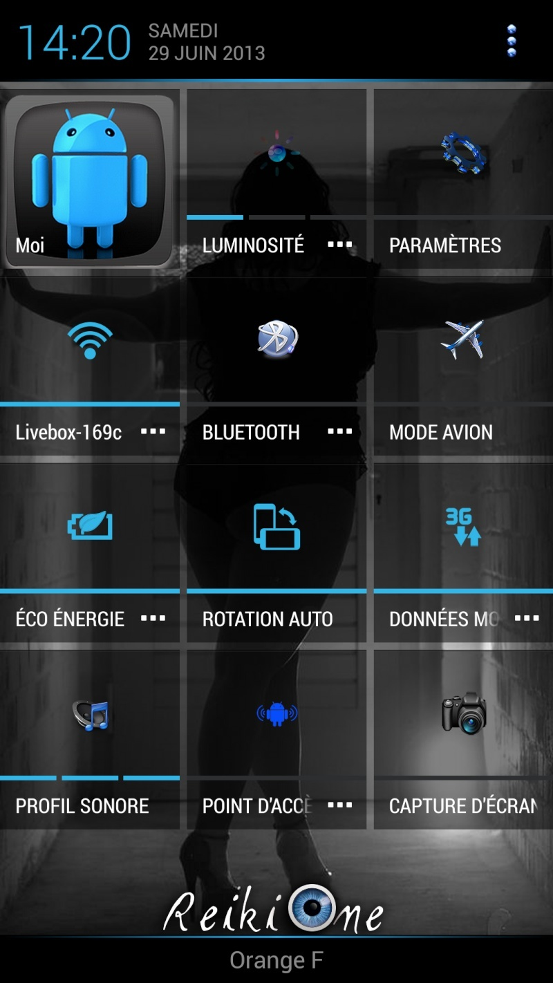 [PARTAGE] Ma Config Blue Like OPB Screen22