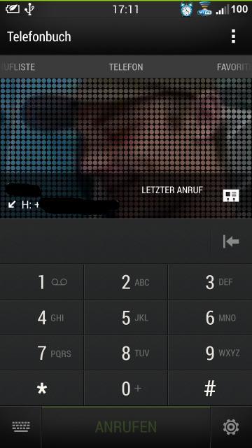 [MOD] Empêcher le grid des photos de contacts [Version finale] Screen27