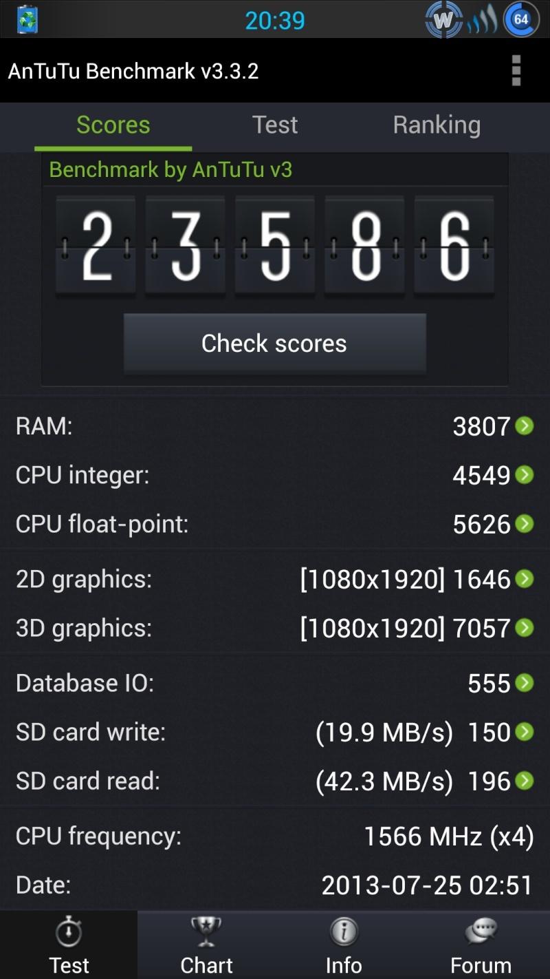 [KERNEL HTC ONE M7] LOLLIPOP Sense/GPe V22.03 |  ElementalX  - Page 4 Screen31