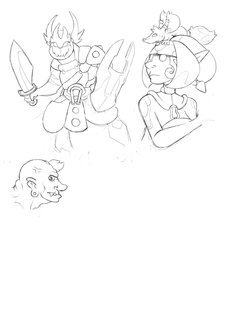 Des dessins Image110