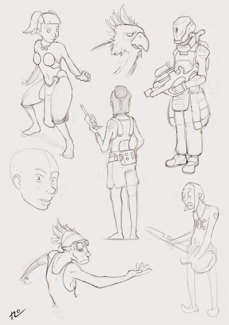 Des dessins Img_1310