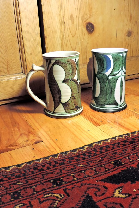 Aldermaston Pottery - Page 3 Dscn4010
