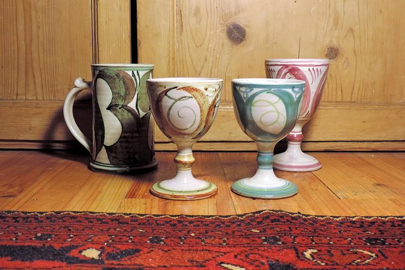 Aldermaston Pottery - Page 3 Dscn4017