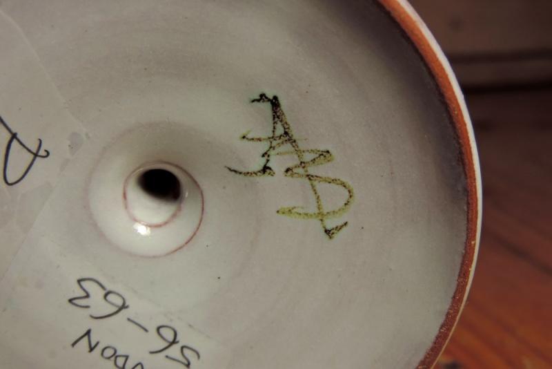 Aldermaston Pottery - Page 3 Dscn4316