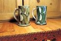 Aldermaston Pottery - Page 3 Dscn4011