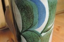 Aldermaston Pottery - Page 3 Dscn4015