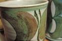 Aldermaston Pottery - Page 3 Dscn4016
