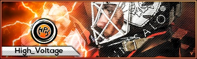 NHL 16 6's Club Recruiting Image13