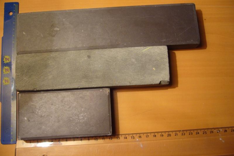 [schema] Tableau Grits des pierres et pâtes d'affutage - Page 2 P1060012