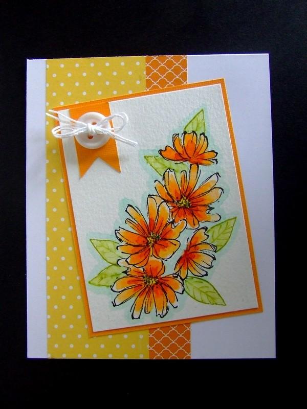 cardlift de février  - Page 2 Carte_20