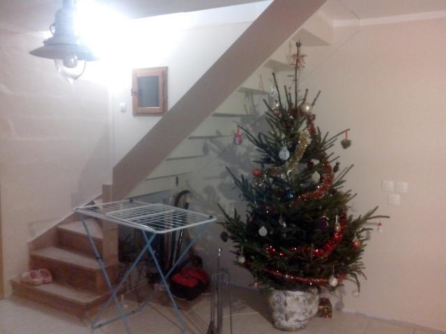 garde au corp escalier Esc_0110