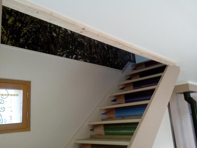 garde au corp escalier Esc_0410